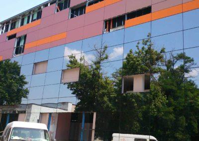 Колодрум Пловдив