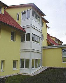 Фасада 2